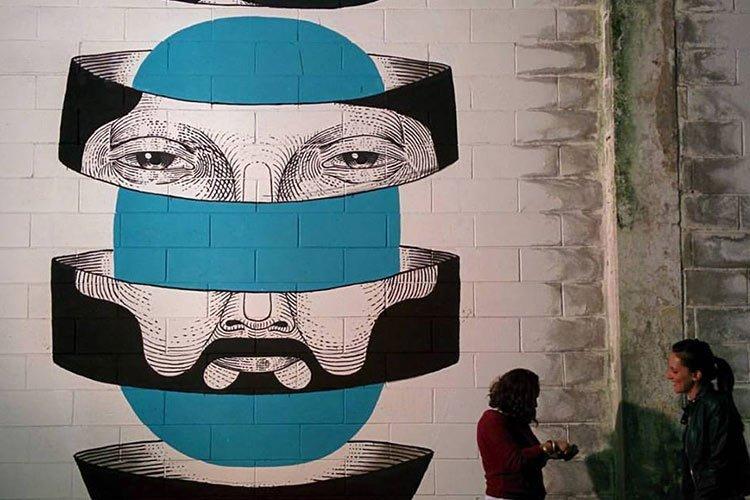 casciu-bearded-man