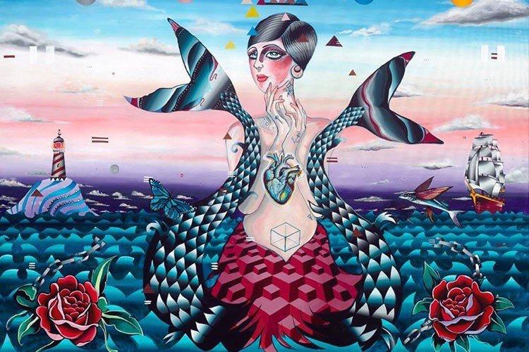 giorgio-casu-mermaid