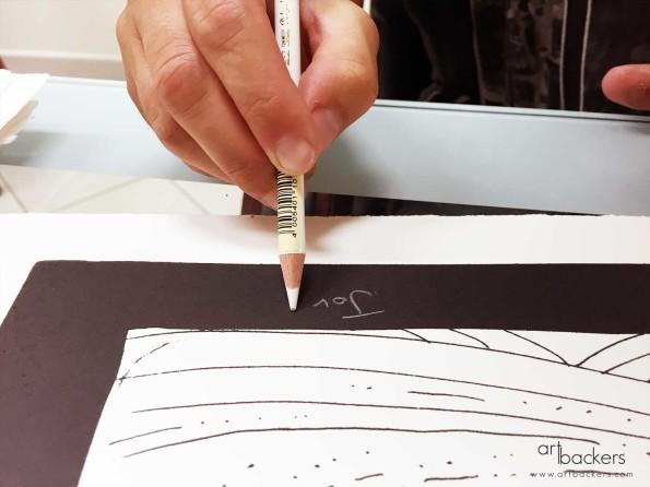 Giorgio Casu signed