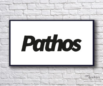 pathos manu invisible art abckers