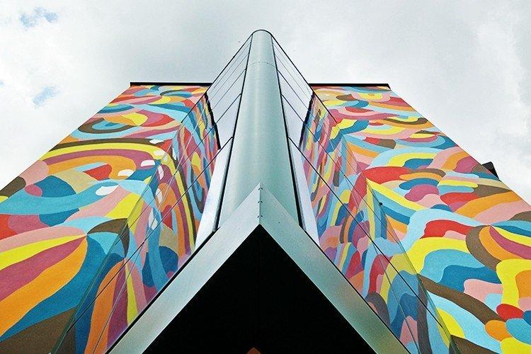 geometric bang 4