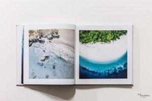Cédric Dasesson LEVEL Book
