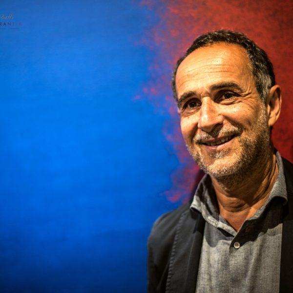 Pablo Betti