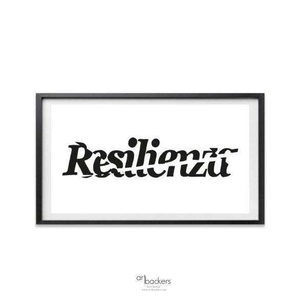 Manu_Invisible_Resilienza_Artbackers