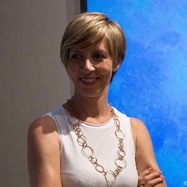 Paola Falconi