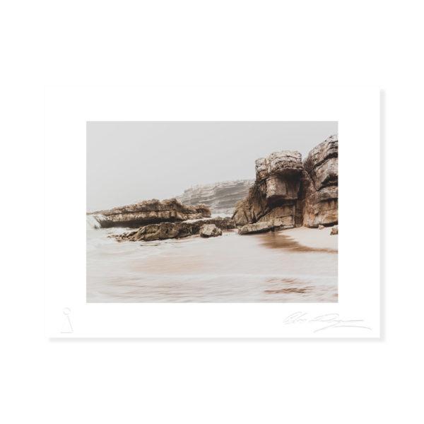Cédric Dasesson - Art Backers
