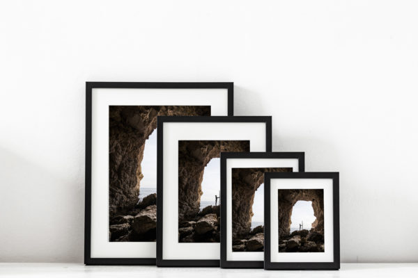 Cédric_Dasesson_Level_Artbackers